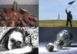 spain-exchange-artists